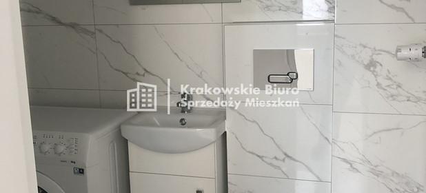 Mieszkanie na sprzedaż 20 m² Kraków Olsza Żułowska - zdjęcie 2
