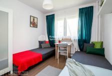 Mieszkanie na sprzedaż, Kraków Mistrzejowice, 74 m²