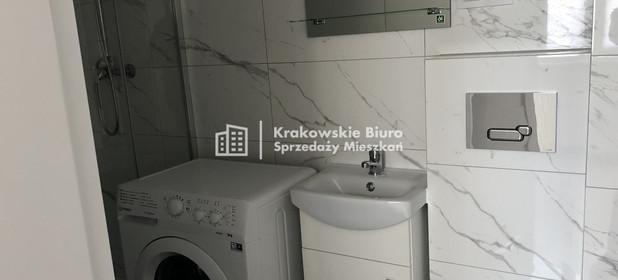Mieszkanie na sprzedaż 20 m² Kraków Olsza Żułowska - zdjęcie 1