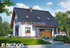 Morizon WP ogłoszenia | Dom na sprzedaż, Przeginia Duchowna, 104 m² | 0461
