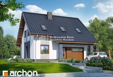 Dom na sprzedaż, Przeginia Duchowna, 104 m²