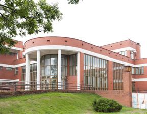 Lokal użytkowy na sprzedaż, Tarnobrzeg, 2237 m²