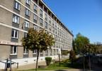 Biuro do wynajęcia, Lublin Śródmieście, 730 m² | Morizon.pl | 7795 nr4