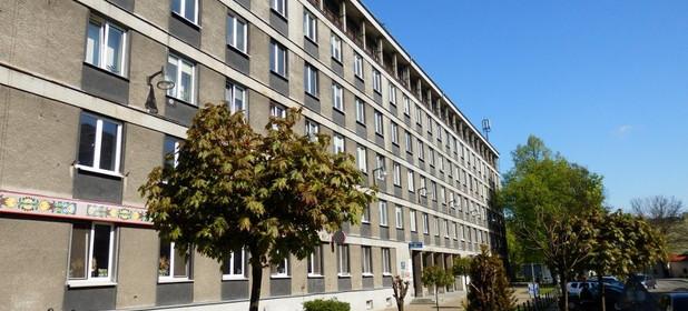 Lokal biurowy do wynajęcia 730 m² Lublin Śródmieście Okopowa  - zdjęcie 3