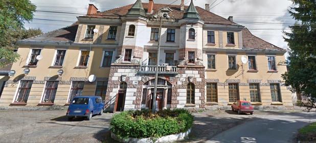 Lokal do wynajęcia 126 m² Sanocki Zagórz Dworcowa - zdjęcie 1
