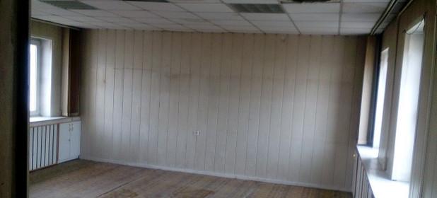 Lokal biurowy do wynajęcia 91 m² Skarżyski Skarżysko-Kamienna - zdjęcie 3