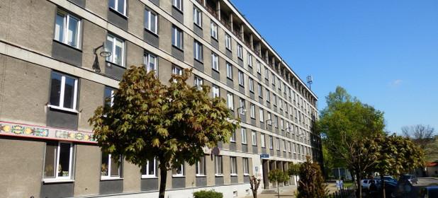 Lokal biurowy do wynajęcia 261 m² Lublin Śródmieście Okopowa  - zdjęcie 3