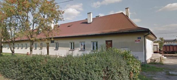 Lokal do wynajęcia 364 m² Przemyski Żurawica Kolejowa  - zdjęcie 1