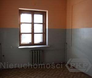 Lokal biurowy do wynajęcia 63 m² Przemyśl Nestora - zdjęcie 2