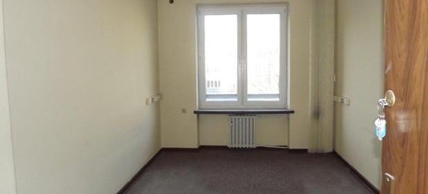 Lokal biurowy do wynajęcia 730 m² Lublin Śródmieście Okopowa  - zdjęcie 2