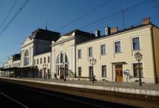 Lokal użytkowy do wynajęcia, Tarnów Plac Dworcowy , 172 m²