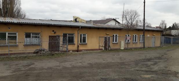 Lokal do wynajęcia 112 m² Jasielski Jasło Kolejowa  - zdjęcie 1