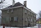 Lokal użytkowy do wynajęcia, Żurawica Kolejowa , 154 m² | Morizon.pl | 7937 nr2