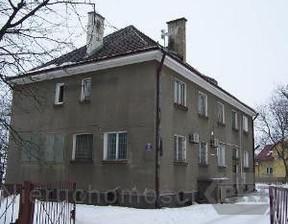 Lokal użytkowy do wynajęcia, Żurawica Kolejowa , 154 m²
