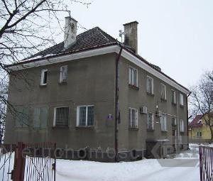 Lokal do wynajęcia 154 m² Przemyski Żurawica Kolejowa  - zdjęcie 1