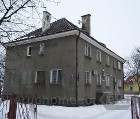 Lokal użytkowy do wynajęcia, Żurawica Kolejowa , 154 m² | Morizon.pl | 7937