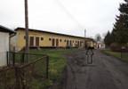 Magazyn, hala do wynajęcia, Zamość Szczebrzeska, 36 m² | Morizon.pl | 0265 nr2