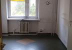 Biuro do wynajęcia, Kielce Paderewskiego, 152 m²   Morizon.pl   0935 nr12