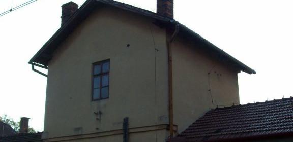 Magazyn, hala do wynajęcia 21 m² Gorlicki Gorlice Kolejowa - zdjęcie 2