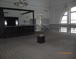 Lokal użytkowy do wynajęcia, Tarnów Plac Dworcowy , 118 m²
