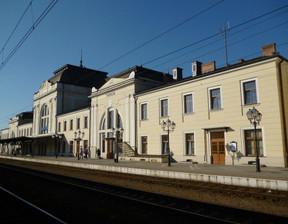 Lokal użytkowy do wynajęcia, Tarnów Plac Dworcowy , 43 m²