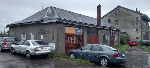 Lokal do wynajęcia 105 m² Przemyski Żurawica - zdjęcie 1