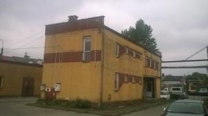 Lokal biurowy do wynajęcia 91 m² Skarżyski Skarżysko-Kamienna - zdjęcie 1