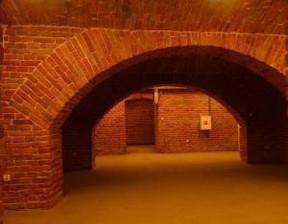 Lokal użytkowy do wynajęcia, Przemyśl plac Legionów , 288 m²