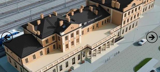 Lokal do wynajęcia 69 m² Skarżyski Skarżysko-Kamienna al. Niepodległości  - zdjęcie 1