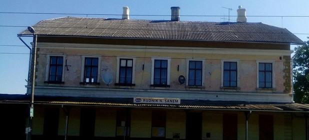 Lokal do wynajęcia 48 m² Niżański Rudnik Nad Sanem Grunwaldzka  - zdjęcie 3
