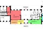 Biuro do wynajęcia, Dębicki (pow.), 55 m² | Morizon.pl | 6610 nr4