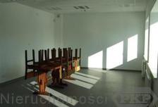 Biuro do wynajęcia, Dębica Głowackiego 30/1.M., 62 m²