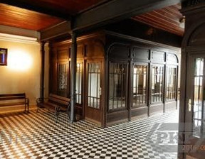 Lokal użytkowy do wynajęcia, Tarnów Plac Dworcowy , 19 m²