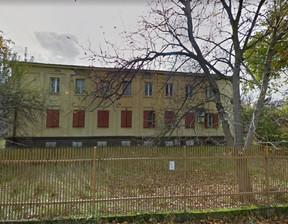 Biuro do wynajęcia, Tarnów Do Huty , 119 m²