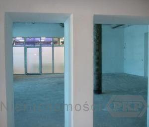 Lokal do wynajęcia 131 m² Dębicki Dębica Głowackiego 30/0.E. - zdjęcie 3