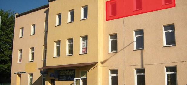 Lokal do wynajęcia 84 m² Jasielski Jasło Alojzego Metzgera  - zdjęcie 1