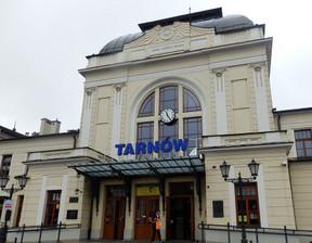 Lokal użytkowy do wynajęcia, Tarnów Plac Dworcowy , 22 m²
