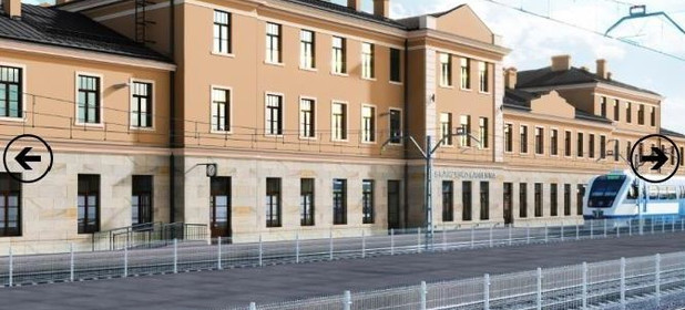 Lokal do wynajęcia 69 m² Skarżyski Skarżysko-Kamienna al. Niepodległości  - zdjęcie 3