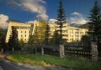Dom na sprzedaż, Kościelisko Sywarne, 6962 m²   Morizon.pl   7796 nr2