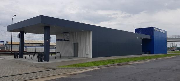 Lokal do wynajęcia 36 m² Ropczycko-Sędziszowski Sędziszów Małopolski Dworcowa  - zdjęcie 3