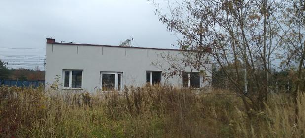 Lokal do wynajęcia 47 m² Staszowski Połaniec - zdjęcie 3