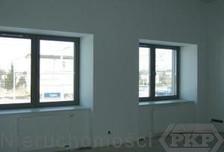 Biuro do wynajęcia, Dębica Głowackiego 30/.M., 36 m²