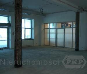 Lokal do wynajęcia 131 m² Dębicki Dębica Głowackiego 30/0.E. - zdjęcie 2