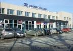 Biuro do wynajęcia, Dębicki (pow.), 55 m² | Morizon.pl | 6610 nr2