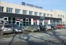Biuro do wynajęcia, Dębicki (pow.), 55 m²
