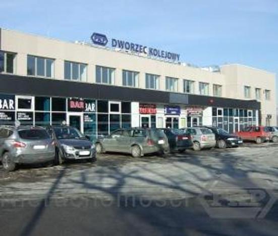 Biuro do wynajęcia, Dębicki (pow.), 55 m² | Morizon.pl | 6610