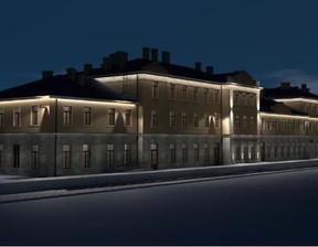 Lokal użytkowy do wynajęcia, Skarżysko-Kamienna al. Niepodległości , 65 m²