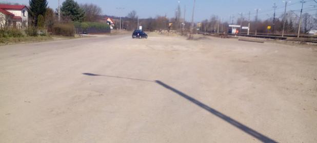 Działka do wynajęcia 2700 m² Sandomierski Dwikozy Kolejowa - zdjęcie 3