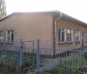 Lokal do wynajęcia 112 m² Jasielski Jasło Kolejowa  - zdjęcie 2