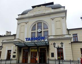 Lokal użytkowy do wynajęcia, Tarnów pl. Dworcowy , 370 m²